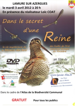 affiche_secret_d_une_reine_coat-2-jpg