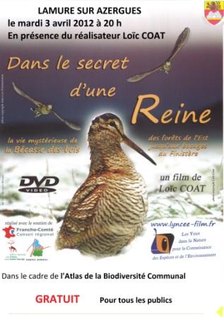 affiche_secret_d_une_reine_coat-2-jpg