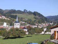 apres-la-croix-beroud-le-retour-au-village
