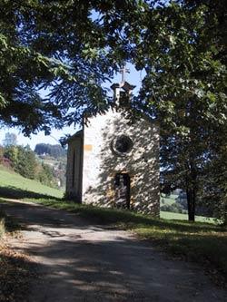 aux-arnauds-la-chapelle-saint-roch